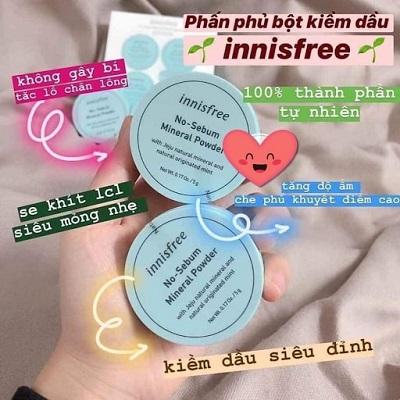 phan-phu-loai-nao-tot-4