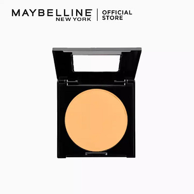 phan-phu-maybeline-2