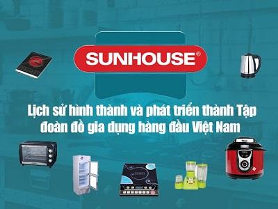 quat-dieu-hoa-sunhouse-1