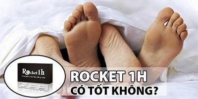 rocket-1h-2