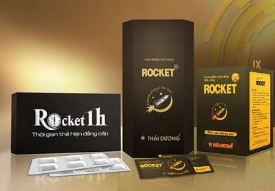 rocket-1h-3