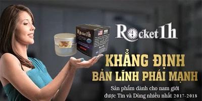 rocket-1h-4