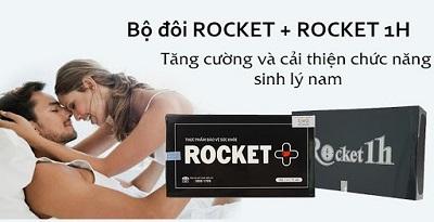 rocket-1h-6