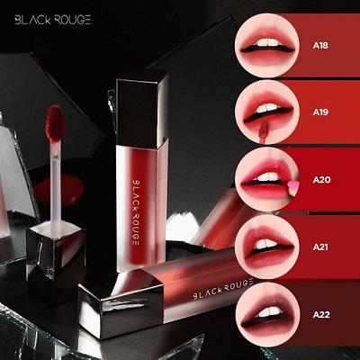 son-black-rouge-11