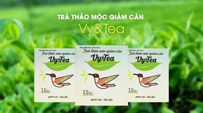 tra-giam-can-vy-tea-6