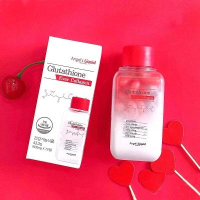 vien-uong-trang-da-glutathione-ever-collagen-1-1