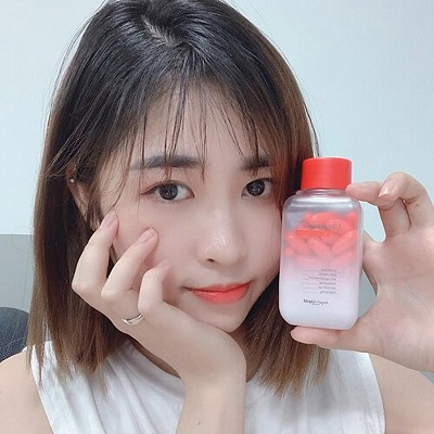 vien-uong-trang-da-glutathione-ever-collagen-6