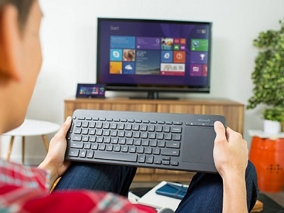 bàn phím máy tính