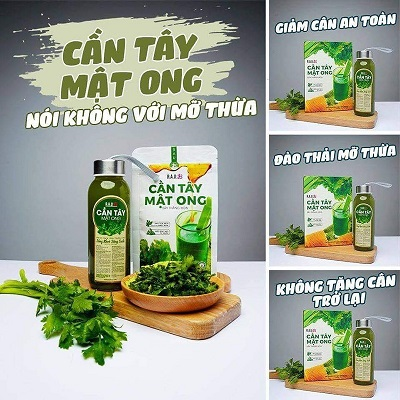 can-tay-mat-ong-motree-3