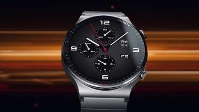huawei-watch-6