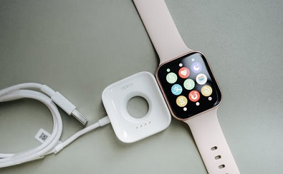 oppo-watch-3