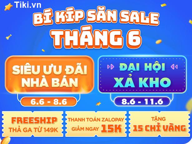 sales-tiki-3