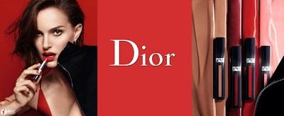 son-duong-dior-1
