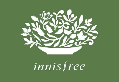 tẩy trang Innisfree trà xanh