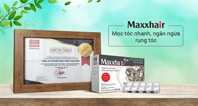 vien-uong-maxxhair-3