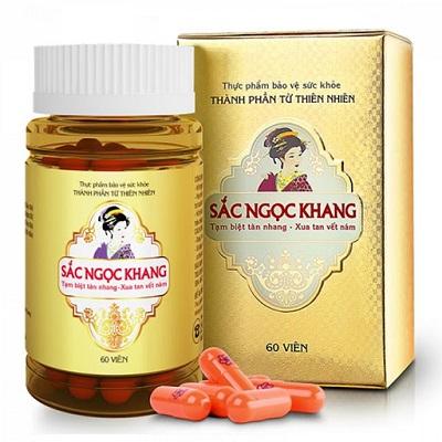 vien-uong-sac-ngoc-khang-1