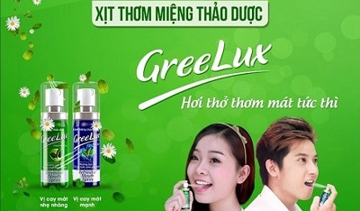 xit-thom-mieng-greelux